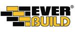 Everbuild Sika Company